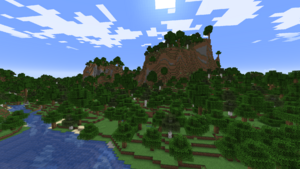 Biomes Forest.png