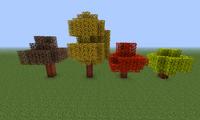 Осенние деревья (ExtrabiomesXL).png