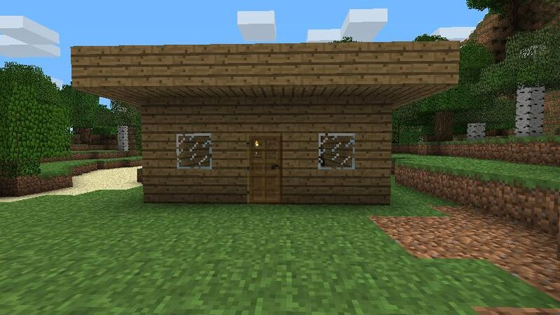 http://ru.minecraftwiki.net/images/thumb/a/a9/Example.jpg/800px-Example.jpg