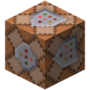 Old Impulse Command Block.png