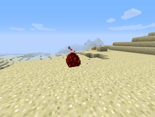 Огненное Яйцо(DM).png