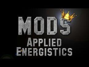 Логотип (Applied Energistics).jpg