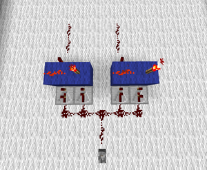 Redstone manual - edge detectors.png