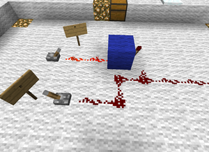Redstone manual - IMPLIES.png