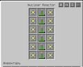Safereactor.png