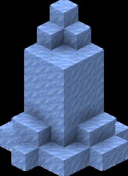 Структура из плотного льда.png