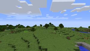 Biomes Grassland.png