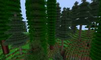 Лес красных деревьев (ExtrabiomesXL).png