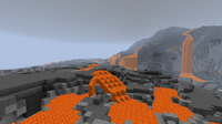 Volcano.png