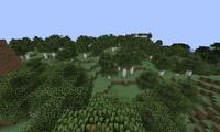 Берёзовый лес (ExtrabiomesXL).png
