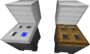 Mebel container01.png