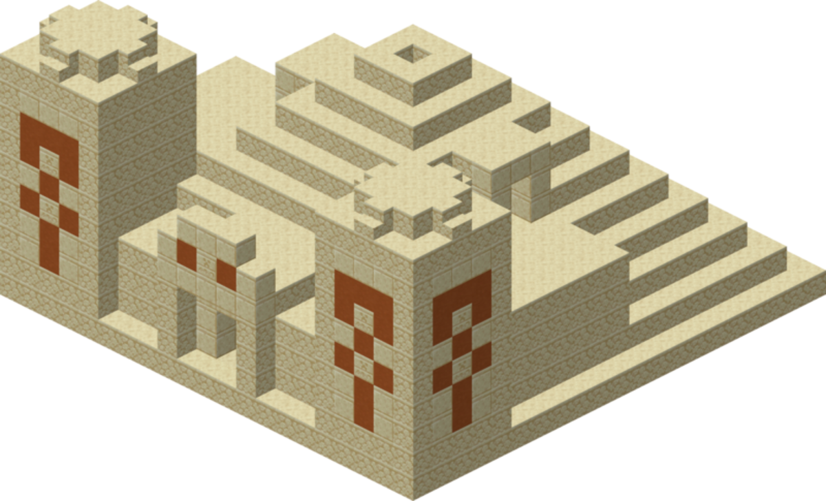 Minecraft wiki for Porte mine 0 5