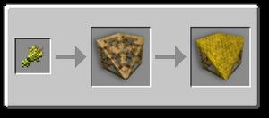 Наложение сена на блок (Carpenter's Blocks).png