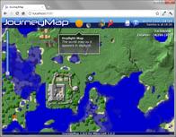 Скачать Программу Для Создания Карт В Minecraft - фото 9