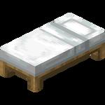 Белая кровать.png