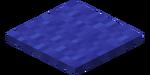 Синий ковёр.png