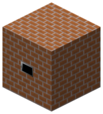Коксовая печь (Структура) (GregTech).png