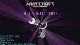Ender Update.jpeg