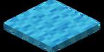Светло-синий ковёр.png
