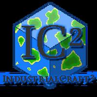 Logo IC2.png