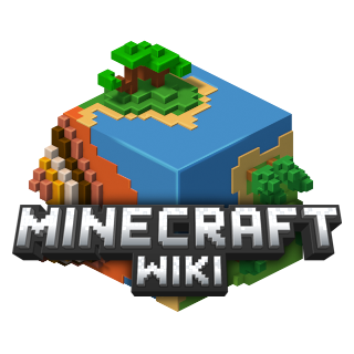 minecraft-zh.gamepedia.com