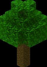 Jungle Tree.png