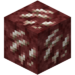 Nether Quartz Ore.png
