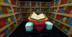 Particle enchantmenttable.png