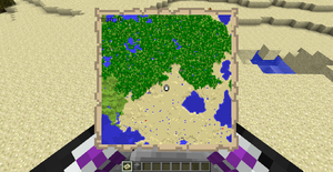 Large Biome.png