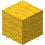 Yellow Wool.png