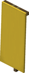 Yellow Banner.png