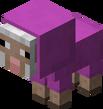 Baby Magenta Sheep.png
