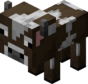 Baby Cow.png