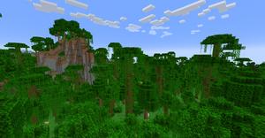 Jungle O' Trees.png