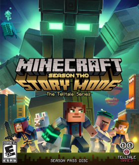 MCSMS2BoxArt.png
