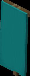 Cyan Banner.png