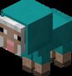 Baby Cyan Sheep.png