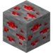 Redstone Ore.png