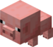 Baby Pig.png