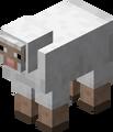 White Sheep.png