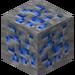 Lapis Lazuli Ore.png