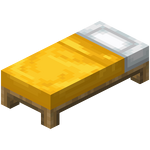 Yellow Bed.png