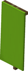 Lime Banner.png