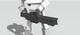 Plasma Launcher1.png