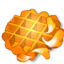 Tasty Waffle.png