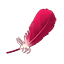 Icon11067.png