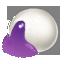 Purplestickyricepudding.png