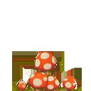 Mushroom red.png