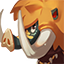 Icon12246.png