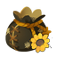 SunflowerSeed.png